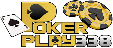 Agen IDNPLAY Pokerplay338